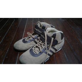 premium selection f8e33 4e144 Adidas Goodyear - Zapatillas Adidas en Mercado Libre Argentina