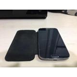 Samsung S4 Usado / 16 Gb