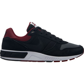 Tenis Nike Masculino Nightgazer Tam 37 Ao 48 Original