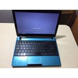 Netebook Acer One 722 Para Desarme !