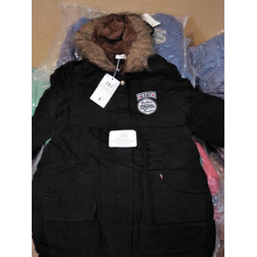 Tehuacan En Floryday Y Abrigos Mujer Calzado Negro Bolsas Ropa 8xRwB