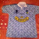 Higgins Libre O Adidas Fútbol Mercado Chile Camiseta En iXZuPkTwO