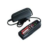 Traxxas 2-amp Ca Pico-detectando 5-7 Celular Rápida De Bater