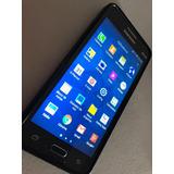 Celular Samsung Galaxy Granprime Duos Modelo Sm-g531m 8gb