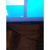 Tv Smart Hitachi 55 Pulgadas