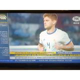 Televisor 3d Aoc 42 Pulgadas