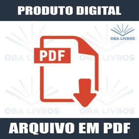 Mercado Financeiro Alexandre Assaf Neto Pdf