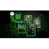 Xbox Game Pass 1 Mes Trial Original Entrega En Minutos
