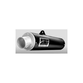 Interlogix-kalatel Us Truvision Encoder 4-ch Analog - Ka-tve