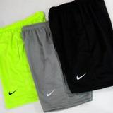 Bermuda/ Short Nike