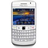 Celular Blackberry Bold 9700 Sing 3g 3.15mp Branco Vitrine 3