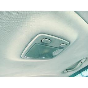 Lanterna Do Teto Com Porta Oculos Tucson - Acessórios para Veículos ... e933b5a84e
