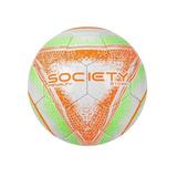 7aaa524966 Bola Penalty Society Storm - Esportes e Fitness no Mercado Livre Brasil