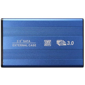Disco Duro Externo 320 Gb Samsung Portatil Usb 2.0 25trumps