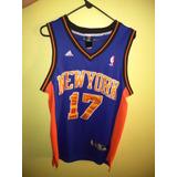 Franelilla Nba adidas Original Talla Xl Nueva York 9ff04c9a806