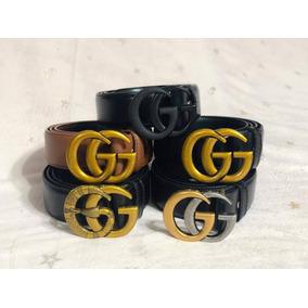 086f776c1 Cinturones Gucci Mujer - Cinturón en Lima en Mercado Libre Perú