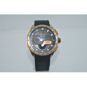 9daa2c2c629 Grand Carrera Swiss Made Since 1860 Dourado - Relógios no Mercado ...