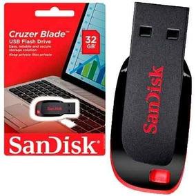 Vendo Pen-drive Com Filmes 32gb Leia Descrição.