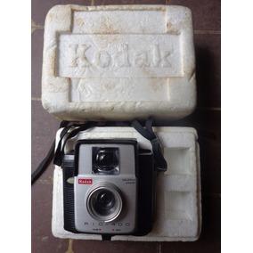 Câmera Fotográfica Kodak Rio 400