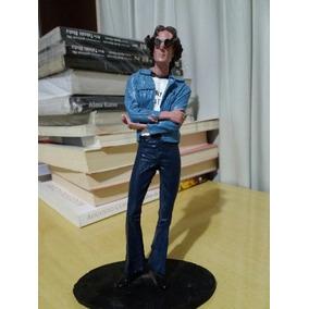 Figura De Resina John Lennon