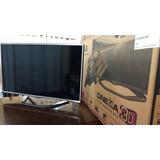 Tv Led Lg 42la6130 Para Repuestos