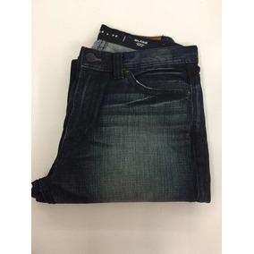 Jeans Para Hombre Importado