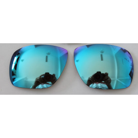 1865a3f47e918 Oculos Oakley Feminino - Óculos De Sol Oakley no Mercado Livre Brasil