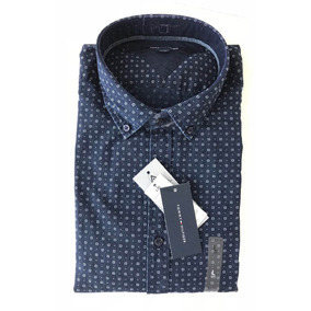 Remato Camisas Tommy Hilfiger - Ropa y Accesorios en Mercado Libre Perú 5be6ba5e71c83