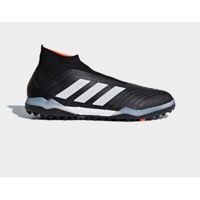 Botines Adidas Ace Tango 17 - Botines en Mercado Libre Argentina c4ff68675b46b