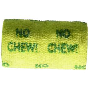 Petflex No Chew Bandage, Verde, 10 Cm
