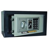 Mini Caja Fuerte Seguridad Electronica 10 Adir 341