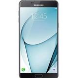 Sansung Galaxy A9 6 Pro