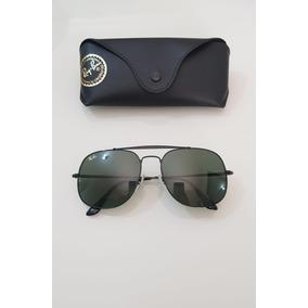 a16932a82aaa7 Ray Ban Rb3561 - Óculos no Mercado Livre Brasil