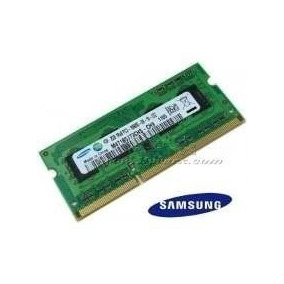 Memoria Ram Ddr3 Para Laptop, Mini Laptop