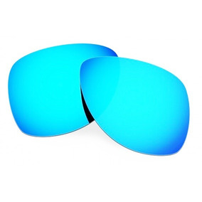 Lentes Oakley Crosshair 20 Polarized De Sol - Óculos no Mercado ... cd82eb0982d