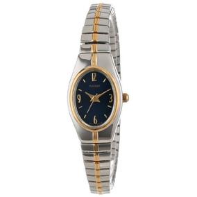 d50e909b2b36 Relojes Pulsar Para Dama - Reloj de Pulsera en Mercado Libre México