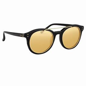 Solar Tite 384 - Óculos no Mercado Livre Brasil 6b02ca71d6