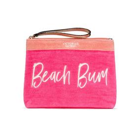 Victoria Secret Bolsa Bombshell Summer 100% Original