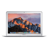 Apple Macbook Air Mdq42e/a Ram 8gb Dd 256gb 13.3 Apple