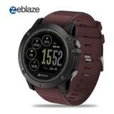 Zeblaze Vibe 3 Hr Smartwatch Ip67 Resistente Al Impermeable