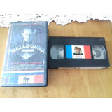 Resnacido Do Inferno 2 Hellraiser 1988 Legendado Paris Vhs