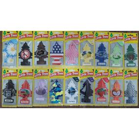 Litle Trees Original