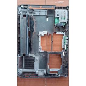 Laptop Hp Dv6720la (repuestos)