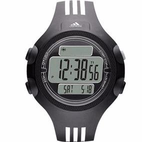 Relógio adidas Masculino Performece - Adp6081/8pn