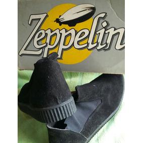 310488696d Sapato Zeppelin Masculinos - Sapatos no Mercado Livre Brasil