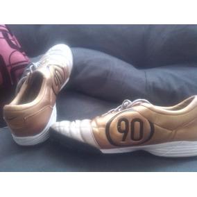 Tacos De Futbol Ronaldiño - Zapatos Nike de Hombre en Mercado Libre ... 68b0ce468f887