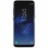 Celular S8+ Zero Na Caixa