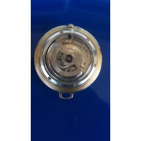 1cac6792fc8 Relogio Eterna Matic Ouro - Relógios no Mercado Livre Brasil