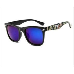 3a7eca5e2109f Oculos Masculino - Óculos De Sol Sem lente polarizada em Osasco no ...