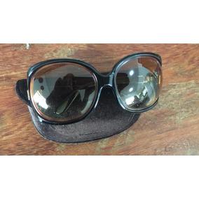bdb14280558f3 Oculos Tom Ford Usado De Sol - Óculos, Usado no Mercado Livre Brasil